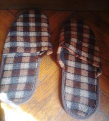 Papuce 43 muske