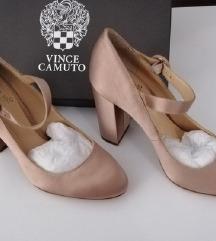 % Nove Vince Camuto cipele 350kn