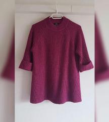 F&F pulover, kao novi