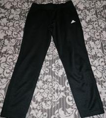 Adidas hlače trenerka like adibreak