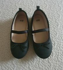 H&M balerinke (-50%)