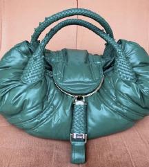 Fendi Spy Bag original LE Moncler