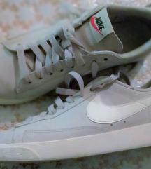 Nike patike 39ipo-40