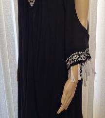 Benetton haljina REZERVIRANO
