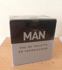 Avon Man muški parfem