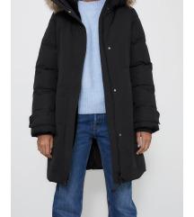 Zara vodootporna jakna