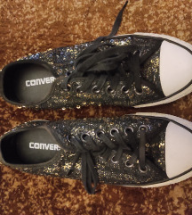 All Star Converse 38 Limited edition