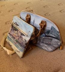 Kozne torbe