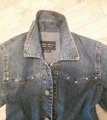 traper jakna s/m 10kn ili poklon uz kupnju