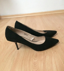 Cipele Reserved salonke