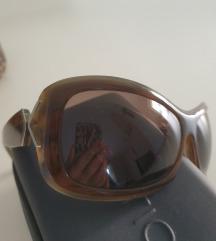 Exté sunčane naočale