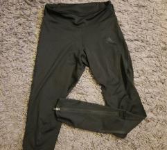 Adidas original tajice sa cifovima ,rezz