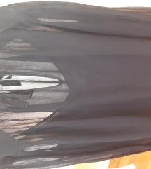 Košulja Massimo Dutti 40