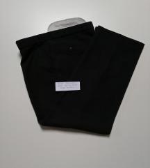 Tamnoplave  muške hlače MARC BELLINI broj 50