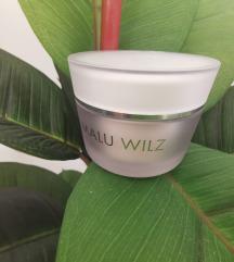 Malu Wilz Vitamin C Active+ Collagen Cream 50ml