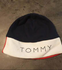 Tommy kapa