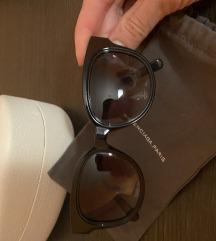 Balenciaga sunčane naočale