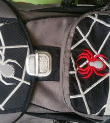 Školska torba+ruksaci
