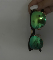 Original Ray Ban naočale