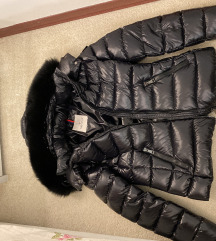 Monclear jakna