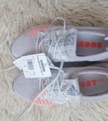 %% Adidas ultraboost HD