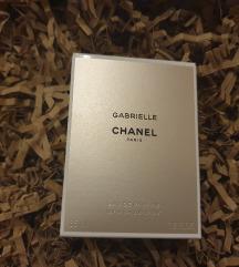 Chanel Gabrielle Parfem 🎄🎁