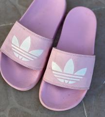 Adidas 39/40 pink