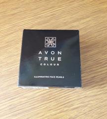 Avon True svjetlucave perle - NOVO