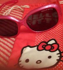 Dječije naočale,original Hello Kitty