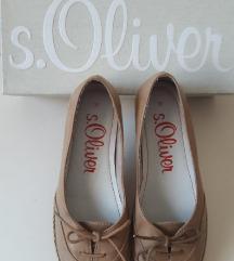 Cipele - balerinke