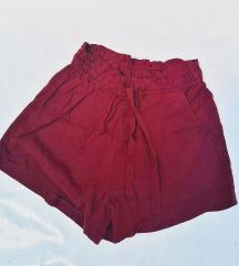 H&m ljetne kratke hlače