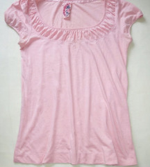 Nova roza majica
