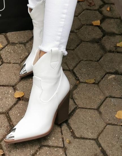 Čizme 38 veličina