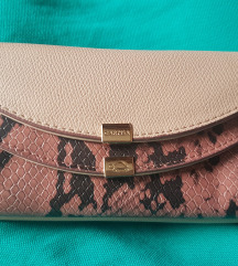 Novčanik CARPISA 19x16