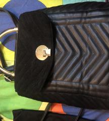 Orsay ruksak torbica