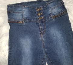 Traperice/Jeans97