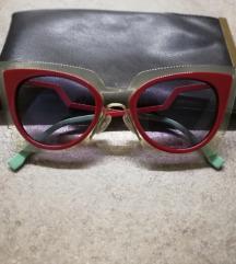 Fendi sunčane naočale