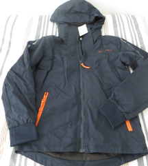 H&M jakna 11-12 y 152 cm novo