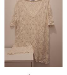 Bijela haljina/za plažu