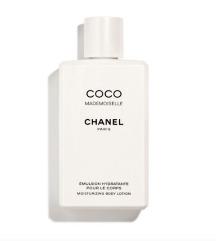 Coco Chanel Mademoiselle losion za tijelo 200ml
