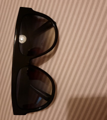 Maus Maky naočale nove