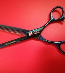 Škare za stanjivanje kose