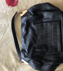Nova torba M&S