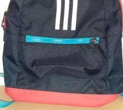 Adidas ruksak  OR