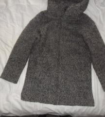 Zimska jakna C&A veličina 42, cijena s pt