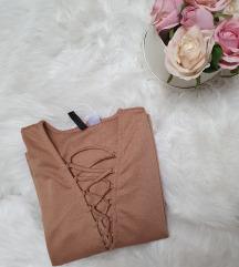 Majica/tunika by H&M