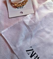 dvije narukvice Zara