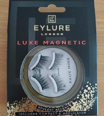 Magnetne trepavice