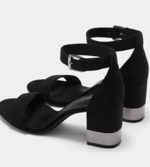 Berska sandale