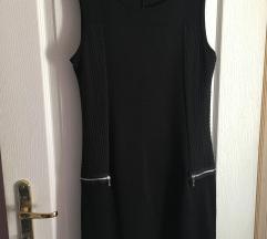 Cache cache mala crna haljina